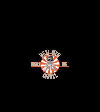 68d587e572 Póló készítés, egyedi póló készítés Járművek - Autók