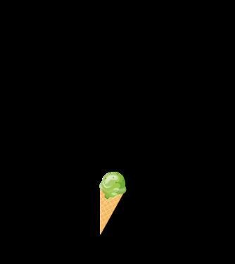 A pisztácia kifogyott - Bud Spencer minta fehér pólón c449dea334