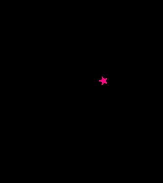 Tecktonik madár minta szürke pólón ce6758eb54