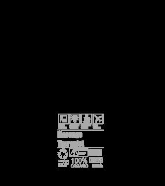 3d68094064 Póló készítés, egyedi póló készítés Foglalkozások - Egyéb foglalkozások