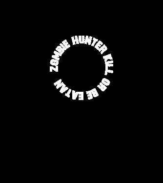 341d1f5c85 Póló készítés, egyedi póló készítés Horror