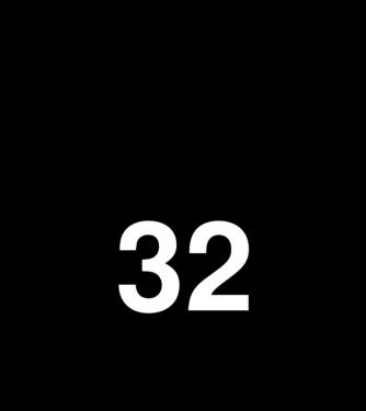 32 minta fehér pólón 092d9ce892