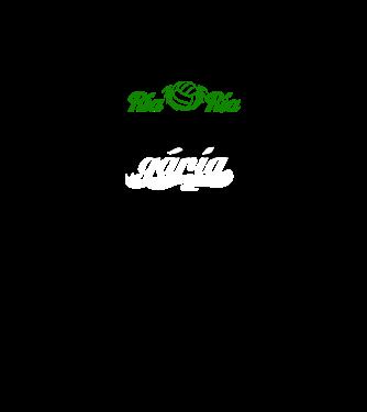d49a36f9a1 Póló készítés, egyedi póló készítés Földrajzi helyek - Magyarország