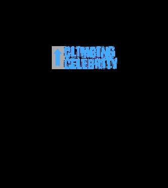 celebrity minta fekete pólón 3967769192