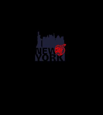 9c869452c8 Póló készítés, egyedi póló készítés Földrajzi helyek - Városok