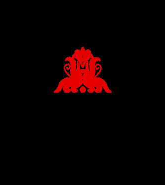 17a8c2a4b7 Póló készítés, egyedi póló készítés Jelek és Szimbólumok - Vallás