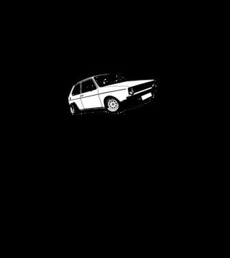 Ford Mk1
