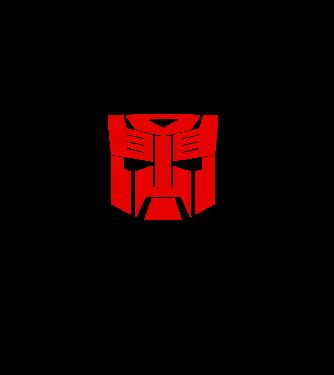 Transformers 4 minta fekete pólón 86b96db6ea