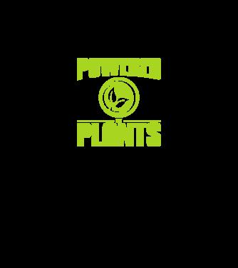42c076fa92 Póló készítés, egyedi póló készítés Állatok és Természet - Növények
