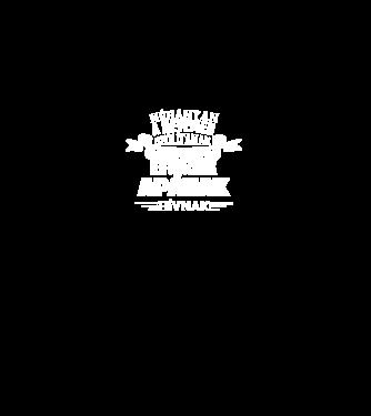 9104b5e844 Póló, polo, egyedi póló, póló szerkesztő, Pólómánia, A Te Stílusod