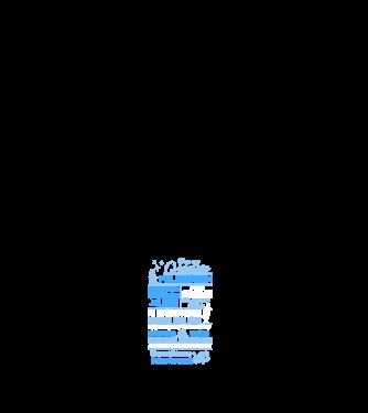 d55ed27b06 Póló készítés, egyedi póló készítés Család - Páromnak