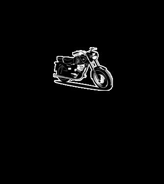 1aa2228412 Póló készítés, egyedi póló készítés Járművek - Motorok