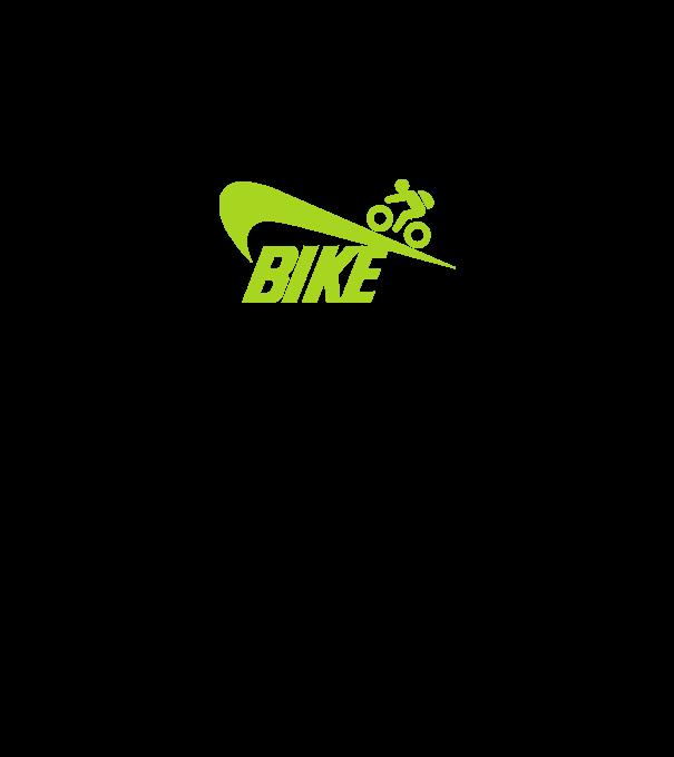 6a91e23ca3 Bike nike póló minta - Pólómánia