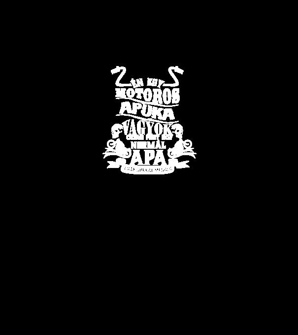 a42c0f4ff2 Motoros Apuka póló minta - Pólómánia