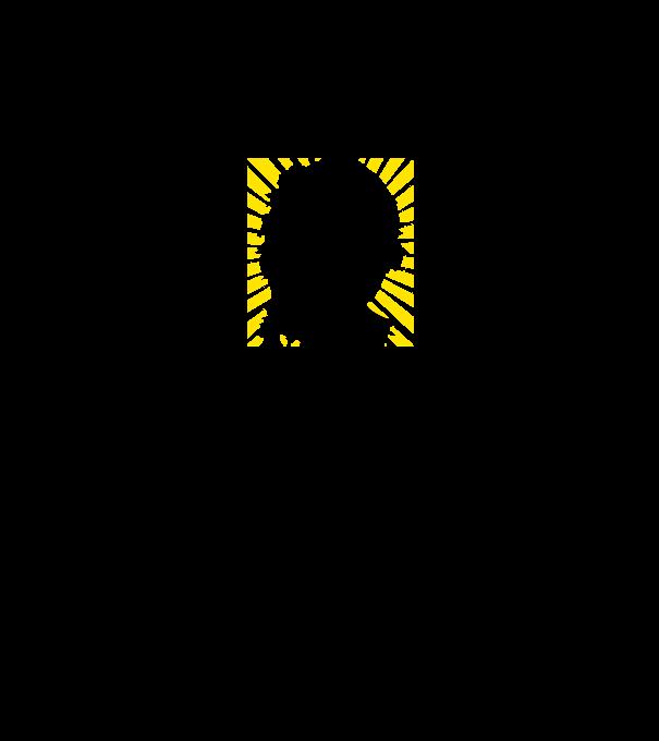 Bud Spencer Legend póló minta - Pólómánia d4e8934d53