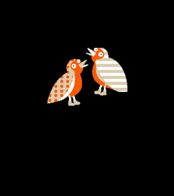 madarak1.ai póló minta - Pólómánia 77cd721731