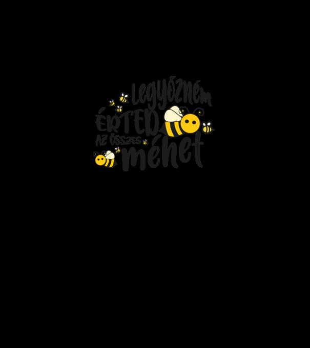 d87db6c1b9 Szeretlek téged, mint maci a mézet páros póló minta - Pólómánia