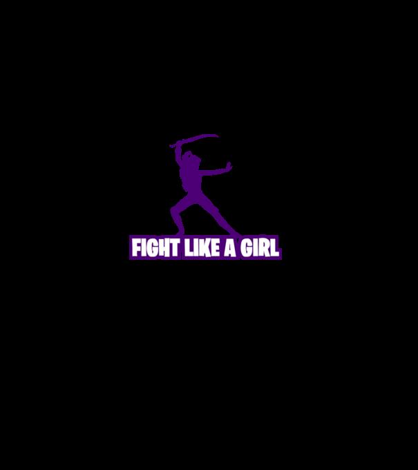 a28b33897c Fortnite lány minta szürke pólón. Fortnite lány póló minta