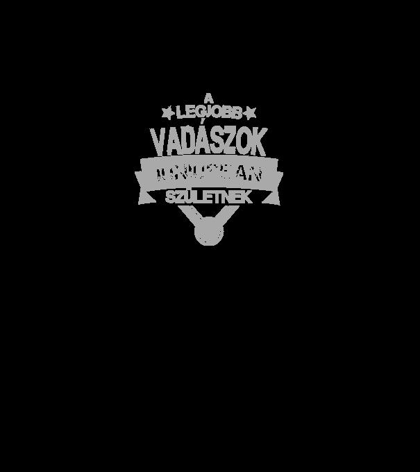 Csillagos legjobb szülinapos vadászok JÚNIUS póló minta - Pólómánia 05d858e245