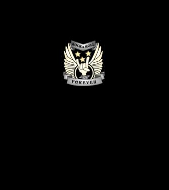 7914a43a80 Póló készítés, egyedi póló készítés Jelek és Szimbólumok - Jelek