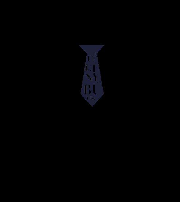 LEGÉNYBÚCSÚ nyakkendő póló minta - Pólómánia 0f0eacc576