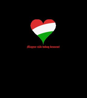 e557e77c59 Póló készítés, egyedi póló készítés Földrajzi helyek - Magyarország