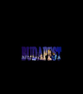 BUDAPEST minta fehér pólón 39db2d6df1