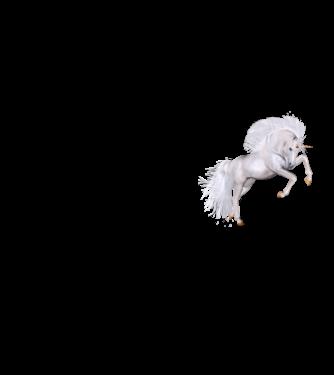 unicorn-mythology ba0f8c7d44