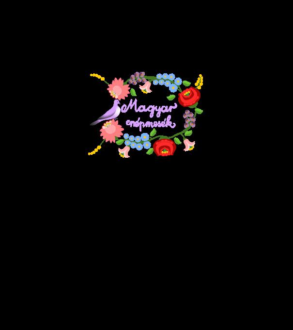 e5369638e3 Magyarnépmesék póló minta - Pólómánia
