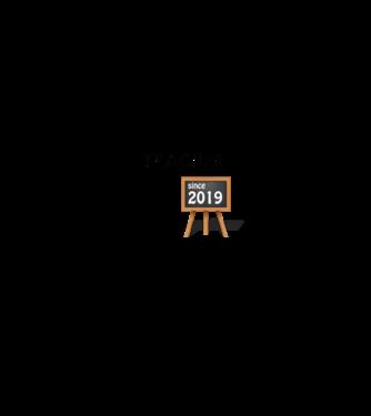 67155f007d Póló készítés, egyedi póló készítés Család - Kismamáknak
