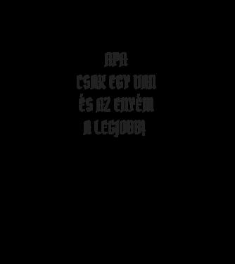 4e7a809392 Póló készítés, egyedi póló készítés Család - Gyerekeknek