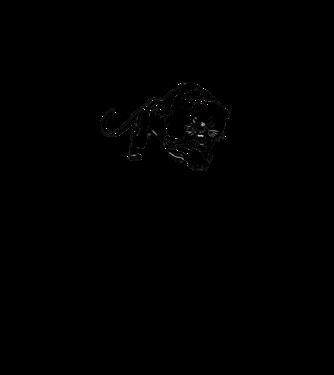fekete párduc szex