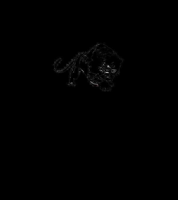 fekete puma szex kedves szopás