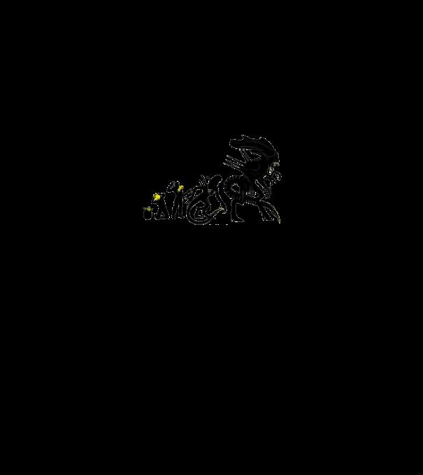 5293d6457f alien evolution póló minta - Pólómánia
