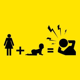 A legszuperebb family guy pólók - Pólómánia.hu abb8bf042b