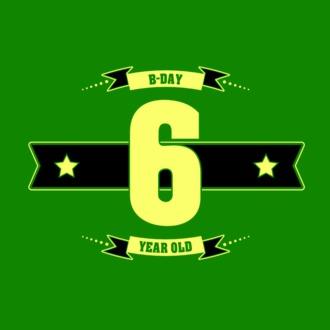 b-day-06 póló minta 99eb66cc3f