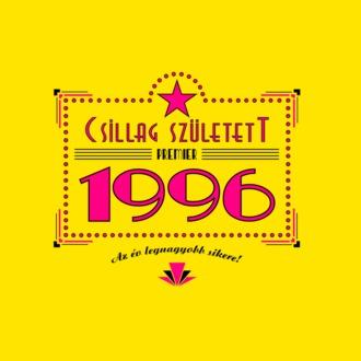 csillag-1996-pink 7e90ecb172