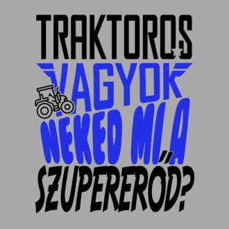A legszuperebb szuperhős pólók - Pólómánia.hu 69e7e31bae