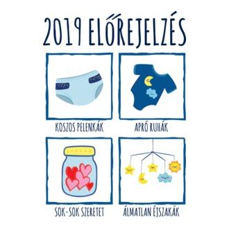 12e2df0395 A legszuperebb baba pólók - Pólómánia.hu