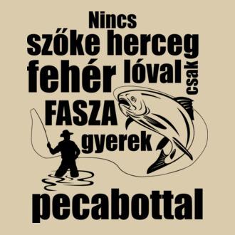 6fe05597c6 A legszuperebb horgász pólók - Pólómánia.hu