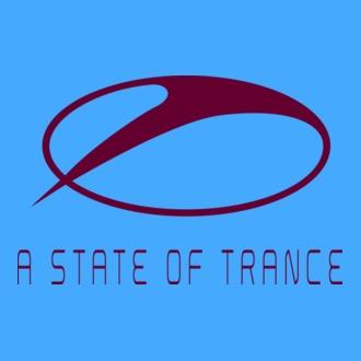 A State of Trance 2. Pólómánia · techno póló minta 4ace91d088