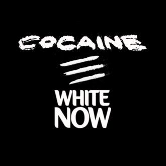 581f598747 A legszuperebb cocaine pólók - Pólómánia.hu