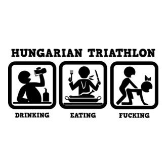 A magyar triatlon c783671690