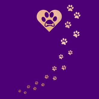 ce32aa3b70 A legszuperebb kutya pólók - Pólómánia.hu