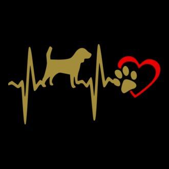 ember kutyával kereső nő a szív- trailer)