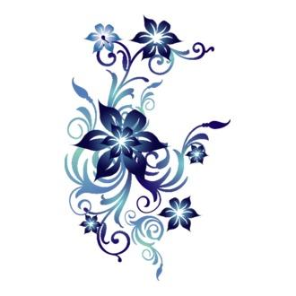 4916565963 Virág. Pólómánia · Matyó - Szentistváni szív póló minta