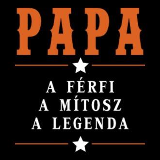 A legszuperebb papa pólók - Pólómánia.hu 1ef7343979