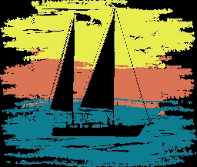 Balatoni hajókázás póló minta. Balatoni hajókázás f1a1af44a3