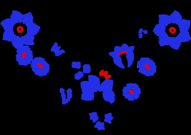 cbdc1a2c6a Kalocsai mintám 01 póló minta - Pólómánia