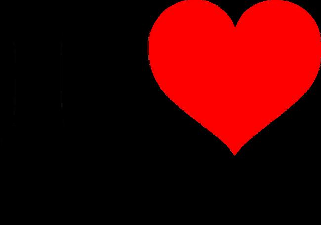 I Love Szombathely póló minta. I Love Szombathely 187bf71462